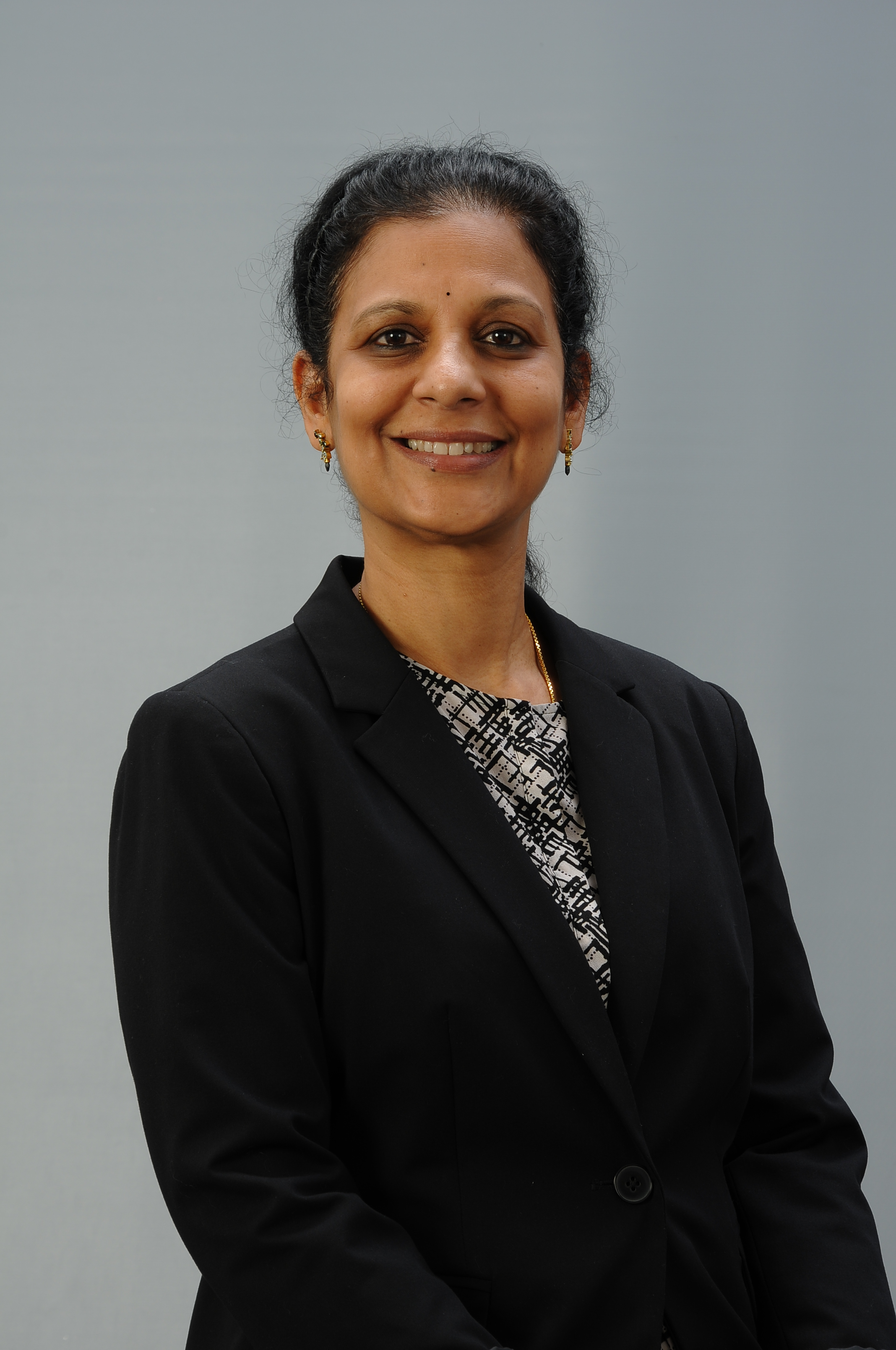 Profile photo of Sridevi Narayan-Sarathy